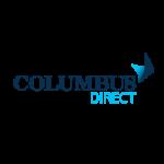 Columbus_Direct